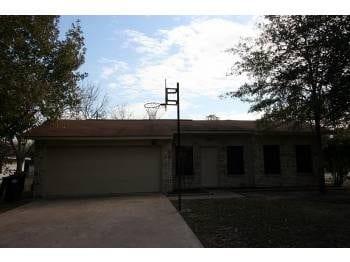 1100 Taurus Cir – College Station, Texas