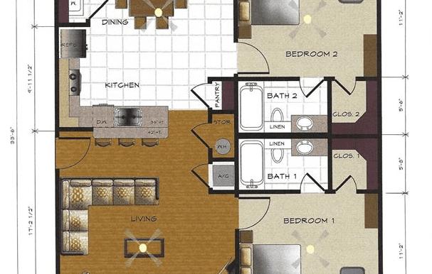 2_2_1st_floor