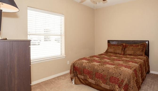 2_2_bedroom