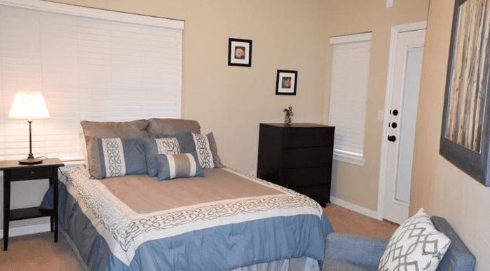 2_2_bedroom_1
