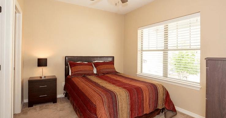 2_2_bedroom_2